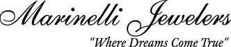 Marinelli Jewelers